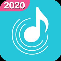 オフライン 音楽 再生 アプリ
