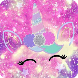 Kawaii Unicorn Wallpapers Cute Backgrounds App Ranking