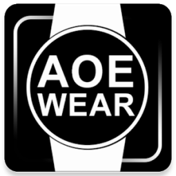 Watch Edge Lighting ⌚️ | AOE Wear | ANDROID ONLY App Ranking and Store Data  | App Annie