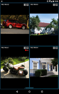 Client part only) Xeoma Video Surveillance App Ranking and