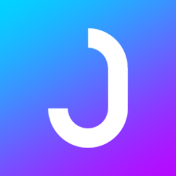Juno - Icon Pack App Ranking and Store Data | App Annie