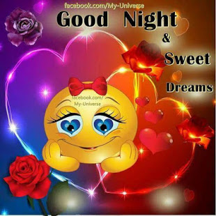 Good Night Pictures 2019 App Ranking and Store Data   App Annie