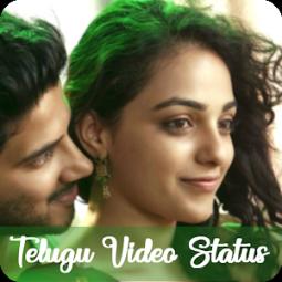 Telugu Video Status Video Song 2020 App Ranking And Store Data App Annie