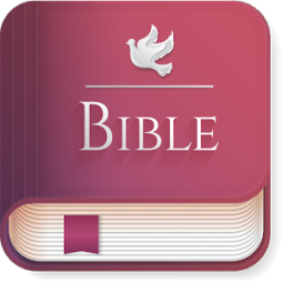English Swahili Bible Kjv Biblia Takatifu App Ranking And Store Data App Annie