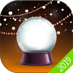 Predictions Every Day - Crystal and Magic Ball App Ranking