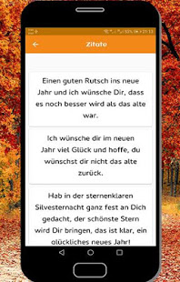 Silvester Sprüche App Ranking And Store Data App Annie