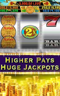 Firekeepers Casino Effekt