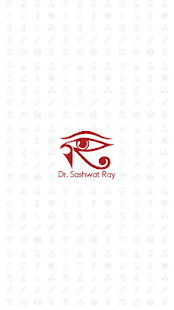 Ophthalmology by Dr  Sashwat Ray App Ranking and Store Data | App Annie