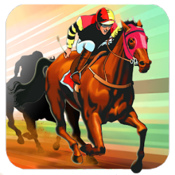 Real Horse Racing Online App Ranking and Store Data   App Annie