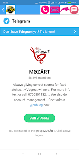 MOZART FABIAN TIPS App Ranking and Store Data | App Annie