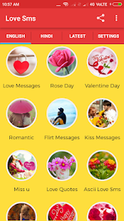 Love Sms Messages 2019 App Ranking and Store Data | App Annie
