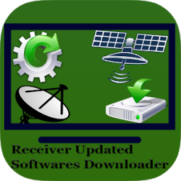 All In One Dish Receiver Software Downloader App Ranking