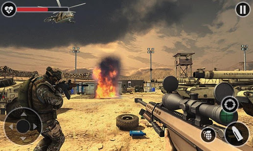 one man army game free download