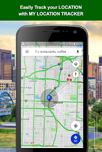 Live GPS Route Finder, GPS Offline Live Navigation App ... Satellite Map Of My Location on map of mobile, map of services, map of my friends, map of keokuk, map of my country, map of home, map of library, map of google maps, map of san diego, map of my place, map of my area, map of my state, map of dallas, tx, map of my house, map of sacramento, google map location, map of latitude, map of new orleans, map of all mcdonald's locations, map of san francisco,