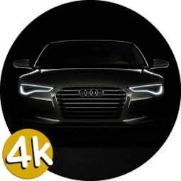 Wallpapers For Audi 4k Hd Audi Cars Wallpaper App Ranking And