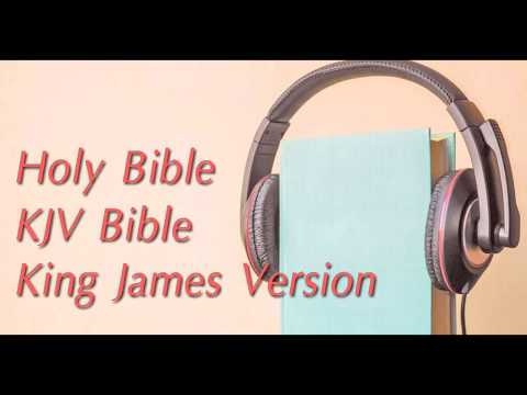 New King James Bible (NKJV) Offline, Audio, Free App Ranking and