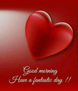 Good Morning Images Gif With Quotes App Ranking and Store