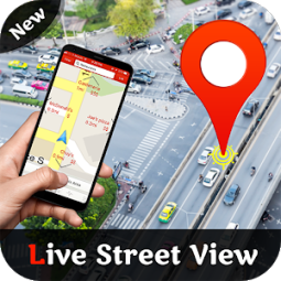 Street View Live Maps, Satellite World Maps App Ranking and ... on cell phone app, radio app, education app, communication app, medical app, fireplace app, media app,