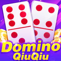 Domino QiuQiu 2020 - Domino 99 · Gaple online App Ranking ...