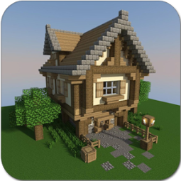 Modern House For Minecraft 350 Best Design App Ranking And
