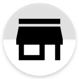 Home Inventory App Ranking and Store Data | App Annie