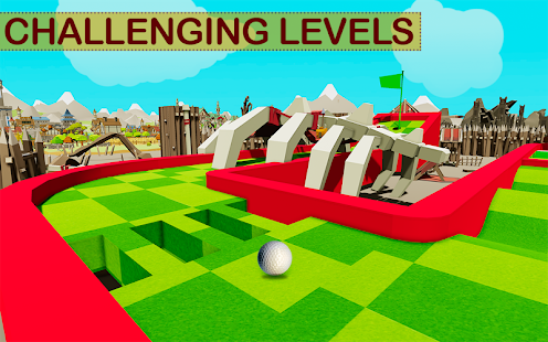 sky ball 3d game download