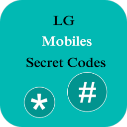 All Mobiles Secret Codes 2019 App Ranking and Store Data | App Annie