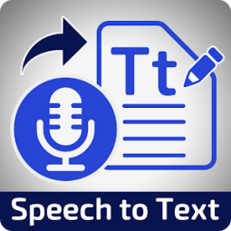 Speech to Text - Voice Typing in All Languages App Ranking