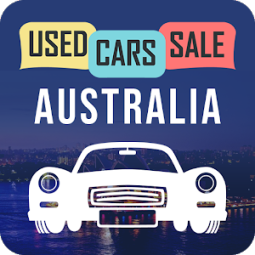 Used Cars For Sale Australia App Ranking And Store Data App Annie