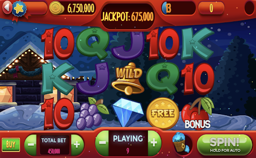 Spin Win - Free Casino Slots App Ranking and Store Data | App Annie
