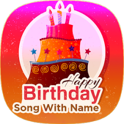 Birthday Song with Name App Ranking and Store Data | App