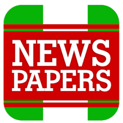 Latest Nigerian News Papers App Ranking and Store Data