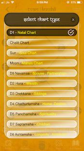 TVAM JYOTISH: VEDIC ASTROLOGY KUNDLI MATCHING App Ranking and Store