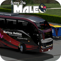 Livery Haryanto Double Decker App Ranking And Store Data