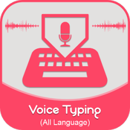 Voice Typing in All Language App Ranking and Store Data