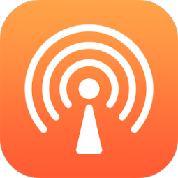 Free Podcast Download Player - Audio Books & Music App