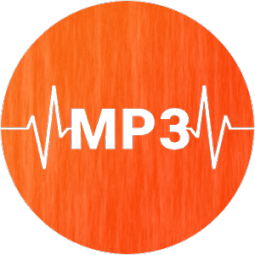 Premium Music Player MP3 SD Downloader App Ranking and Store