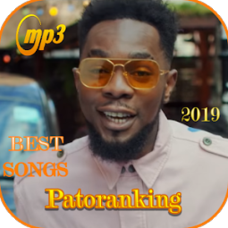patoranking best hits top music 2019 without net App Ranking