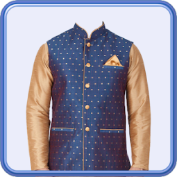 Men Traditional Dresses App Ranking And Store Data App Annie