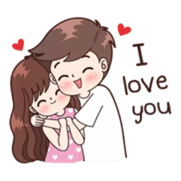 Romantic Couple Stickers Wastickerapps App Ranking And Store Data App Annie
