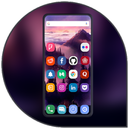 Theme for Oppo F11 Pro App Ranking and Store Data | App Annie
