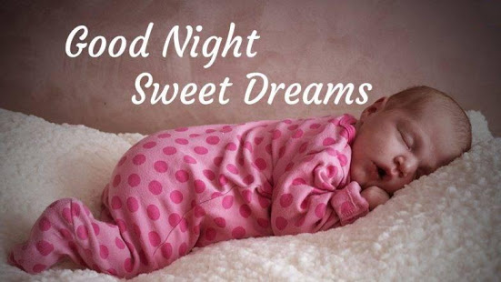 Good Night App Ranking and Store Data | App Annie