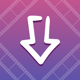 Multi Video Downloader for Tiktok | LIKE | VIGO App Ranking