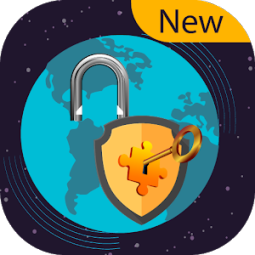 Unblock Websites - VPN Proxy Browser App Ranking and Store Data