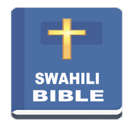 Biblia Takatifu Swahili Bible App Ranking And Store Data App Annie