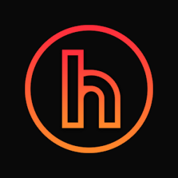 Horux Black - Pixel Icon Pack App Ranking and Store Data | App Annie