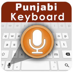 Punjabi Voice Input Keyboard - Easy Speech Typing App Ranking and