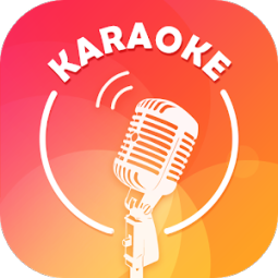 Karaoke - sing karaoke App Ranking and Store Data | App
