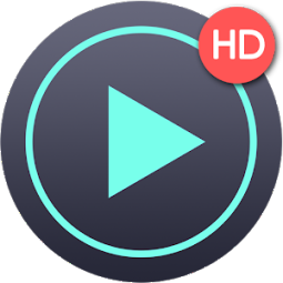 mx player apps hd