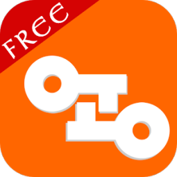 Fast VPN - Unlimited & Secure Proxy Browser - Pro App Ranking and